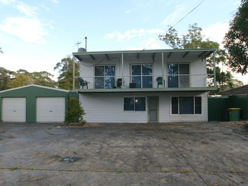 36 Sunset Avenue, Swanhaven, NSW 2540