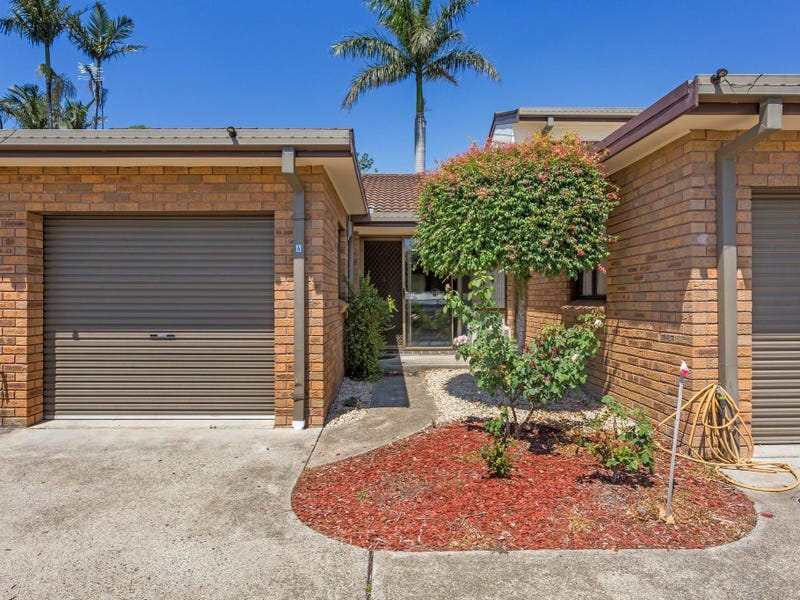 Unit 4/15 Deb Street, Taree, NSW 2430