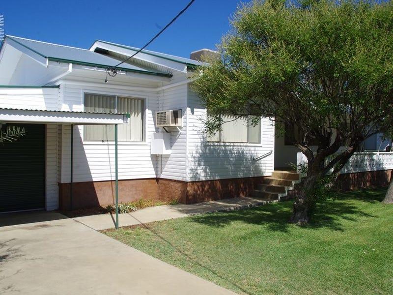 3 Saunders Street, Narrabri, NSW 2390
