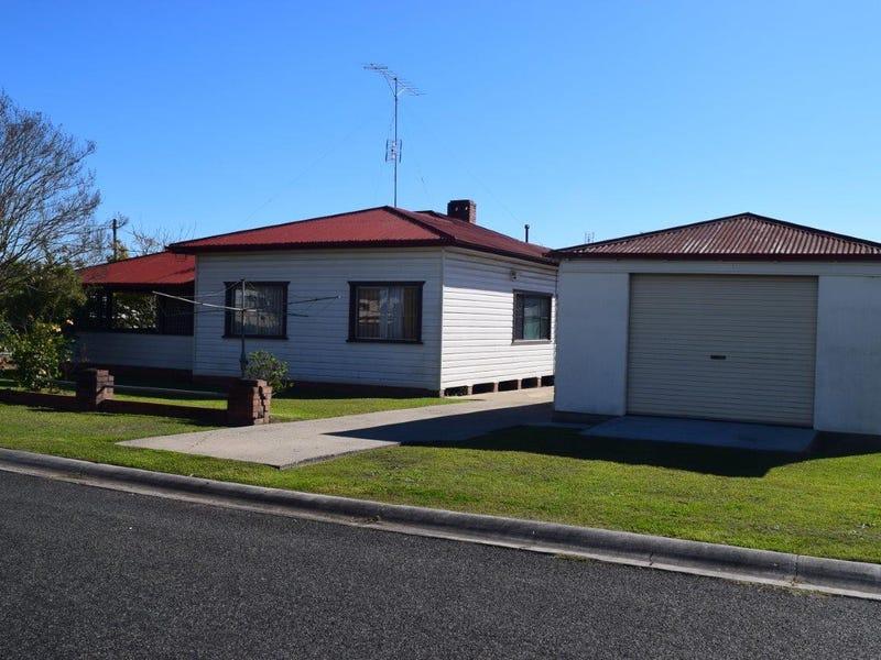 5 Hawthorne Street, South Grafton, NSW 2460
