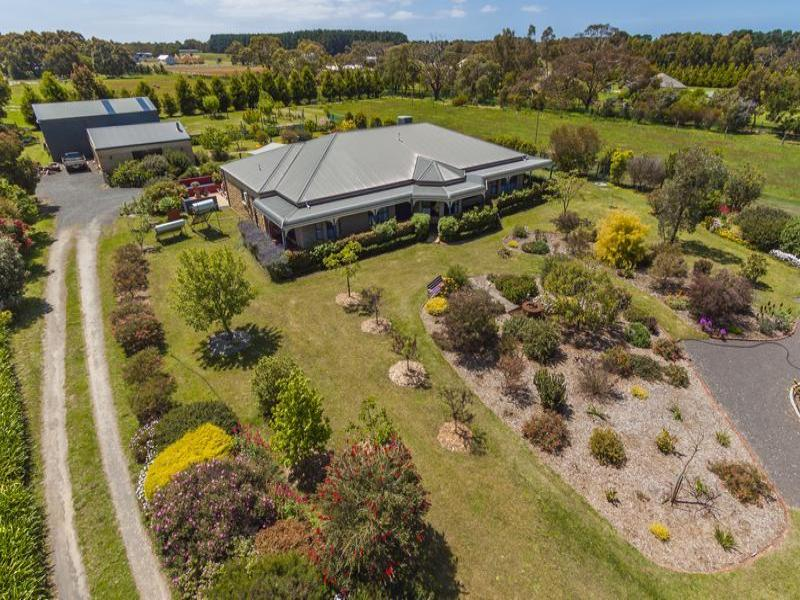 1451 Bellarine Hwy, Wallington, Vic 3222