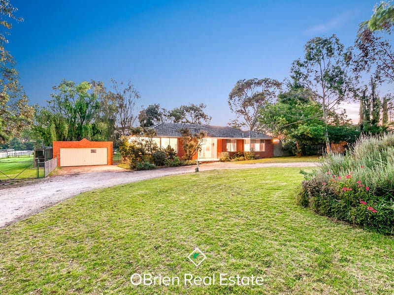 1794 South Gippsland Highway, Devon Meadows, Vic 3977