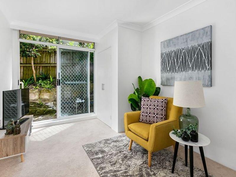 18/140 Carrington Road, Waverley, NSW 2024