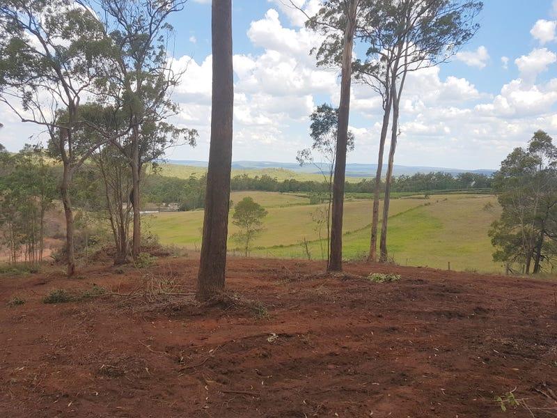 L204 Anduramba Road, Crows Nest, Qld 4355