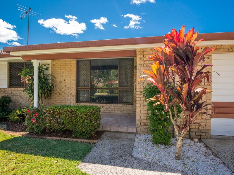 Unit 2/100 Mellis Circuit, Alstonville, NSW 2477
