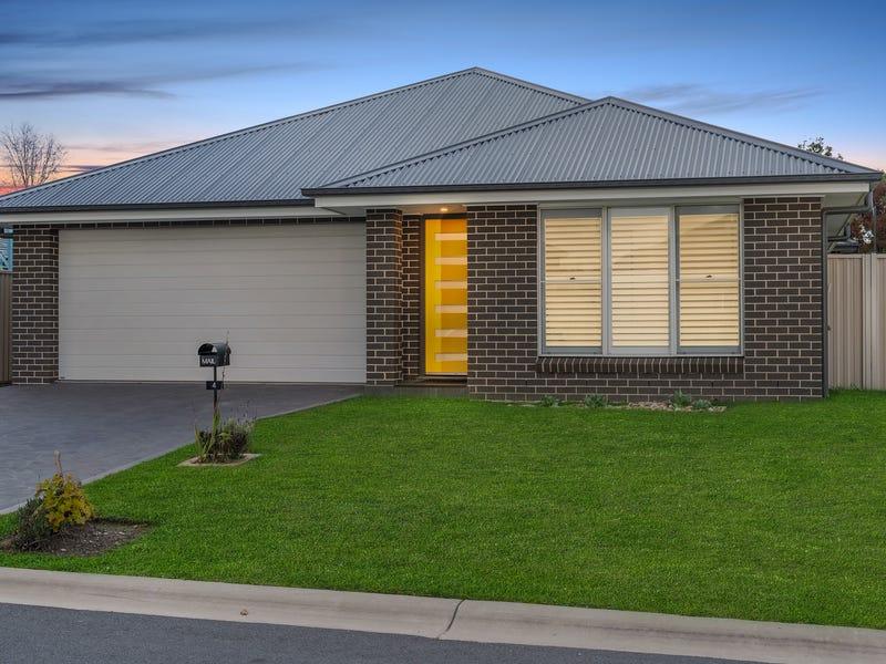 4 Woolpack Street, Mittagong, NSW 2575