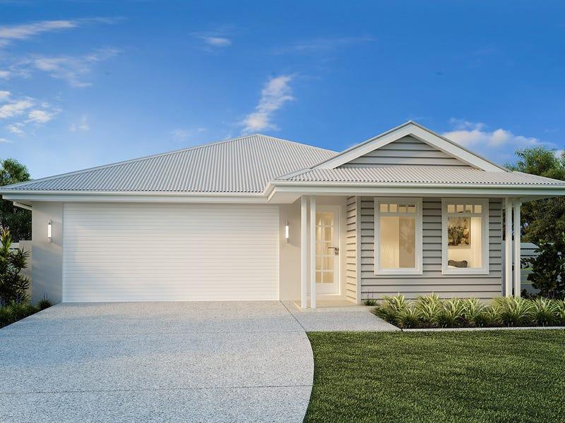 Lot 51 Dobell Court, Junction Hill, NSW 2460