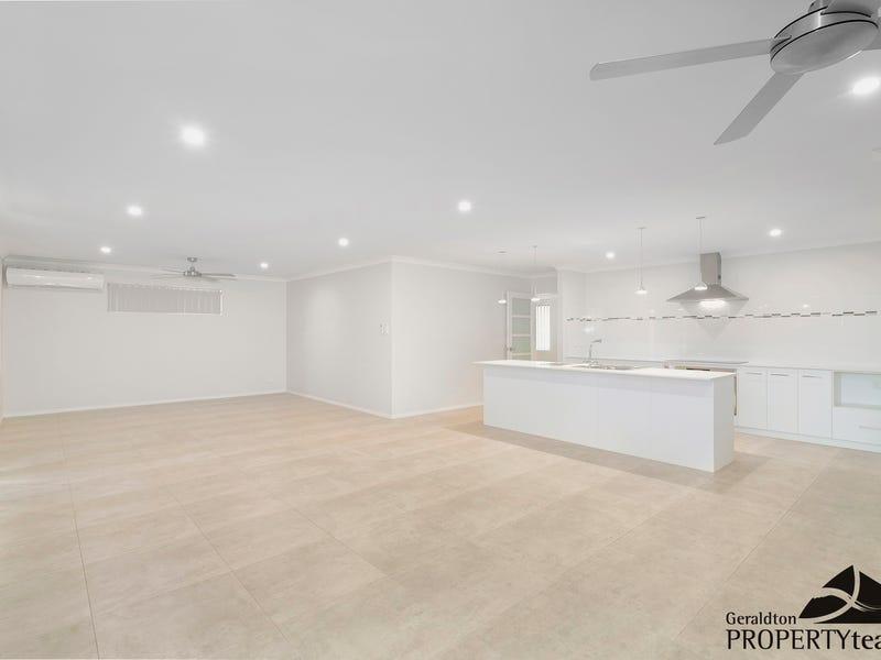 12 Protea Avenue, Moresby, WA 6530