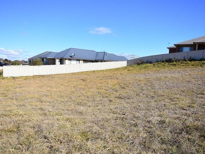 7 Gregory Pl, Orange, NSW 2800