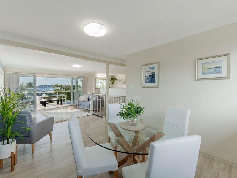 24 Glen Gory Avenue, Buttaba, NSW 2283
