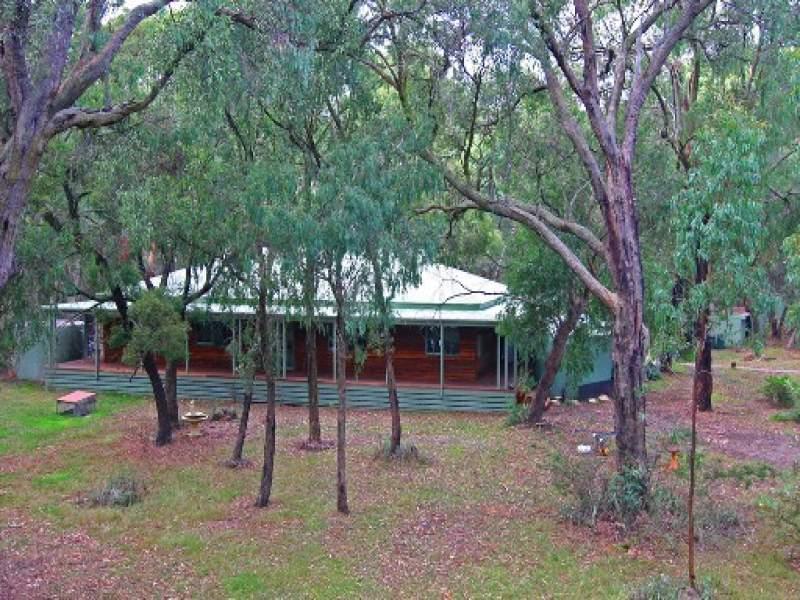 644 Stumpy Gully Road, Moorooduc, Vic 3933