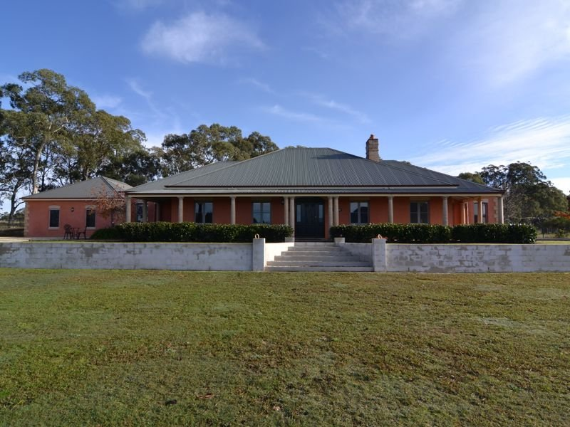 101 Franks Place, Little Hartley, NSW 2790