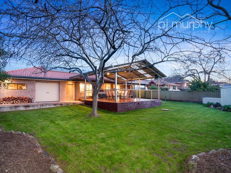 25 McEwen Crescent, Wodonga, Vic 3690
