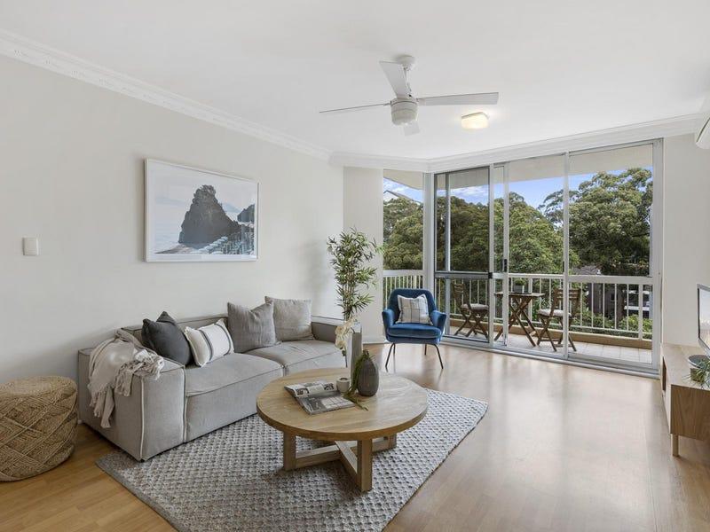 7F/1-9 Francis Road, Artarmon, NSW 2064