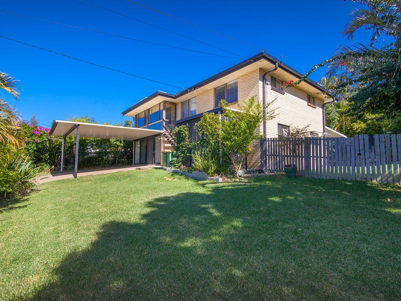 26 Glode Avenue, Churchill, Qld 4305