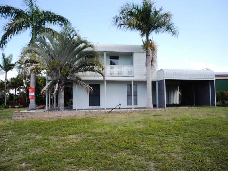 12 Coral Street, Turkey Beach, Qld 4678