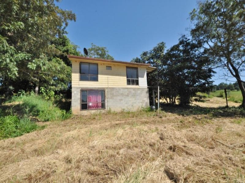 238  Bellingen  Road, Bowraville, NSW 2449