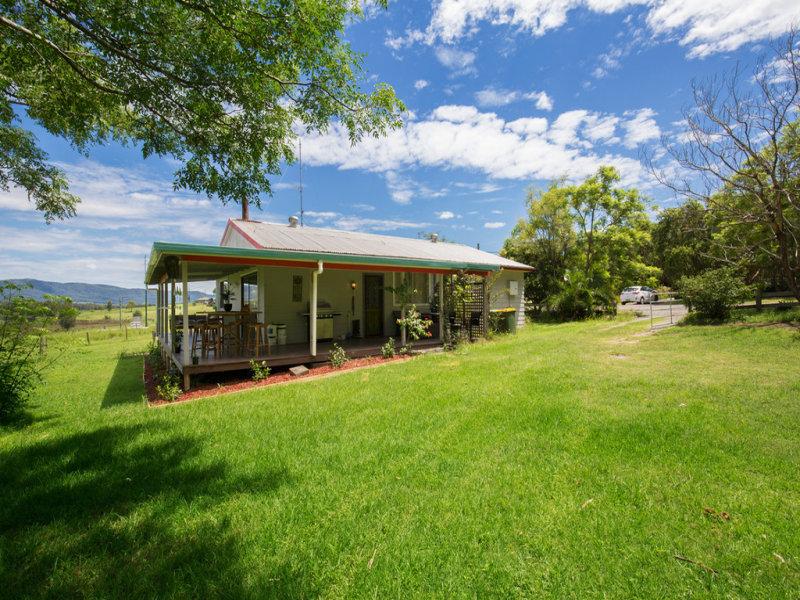 27-29 Mulbring St, Ellalong, NSW 2325