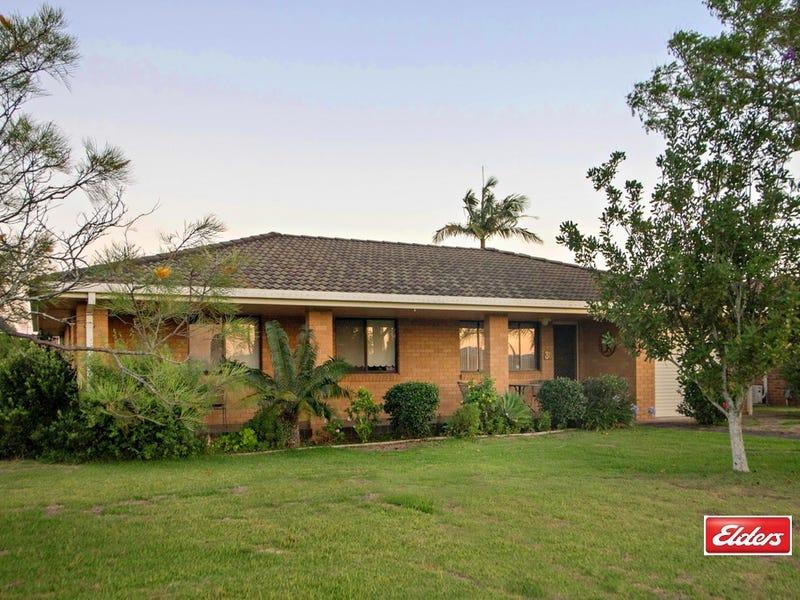 30 Petken Drive, Taree, NSW 2430