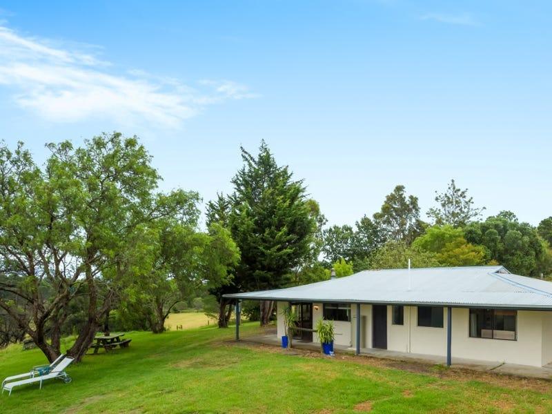 83 Quinlans Road, Quaama, NSW 2550