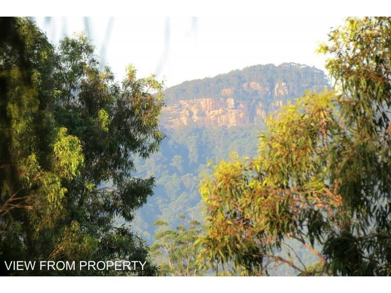 763 Upper Lansdowne Road, Upper Lansdowne, NSW 2430