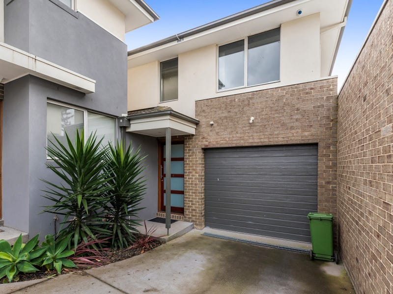 5/83 Cave Hill Road, Lilydale, Vic 3140