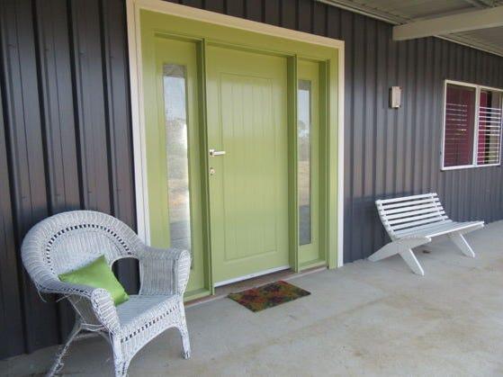 52 Sunnyview Drive, Glen Innes, NSW 2370