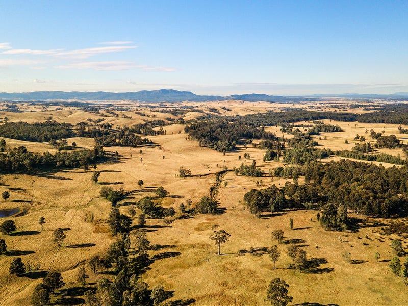850 Dyrring Road, Singleton, NSW 2330