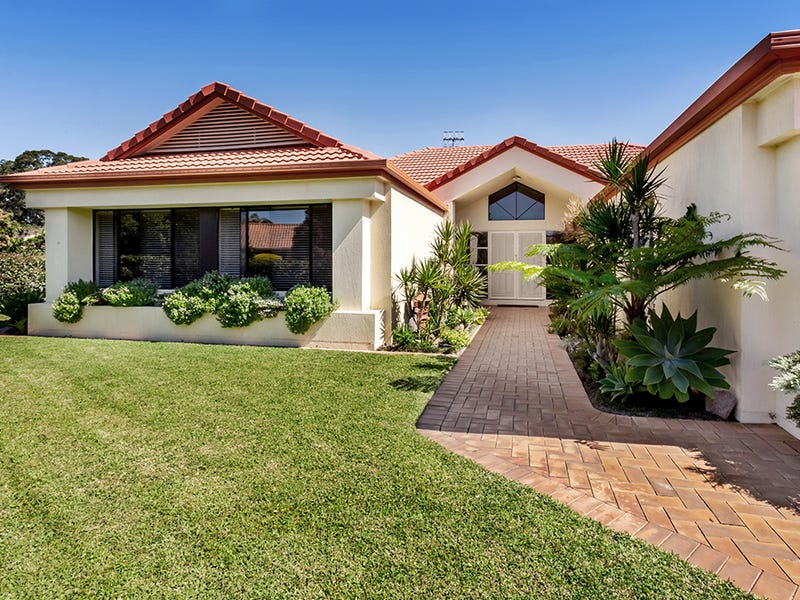 4 Estate Drive, Salamander Bay, NSW 2317