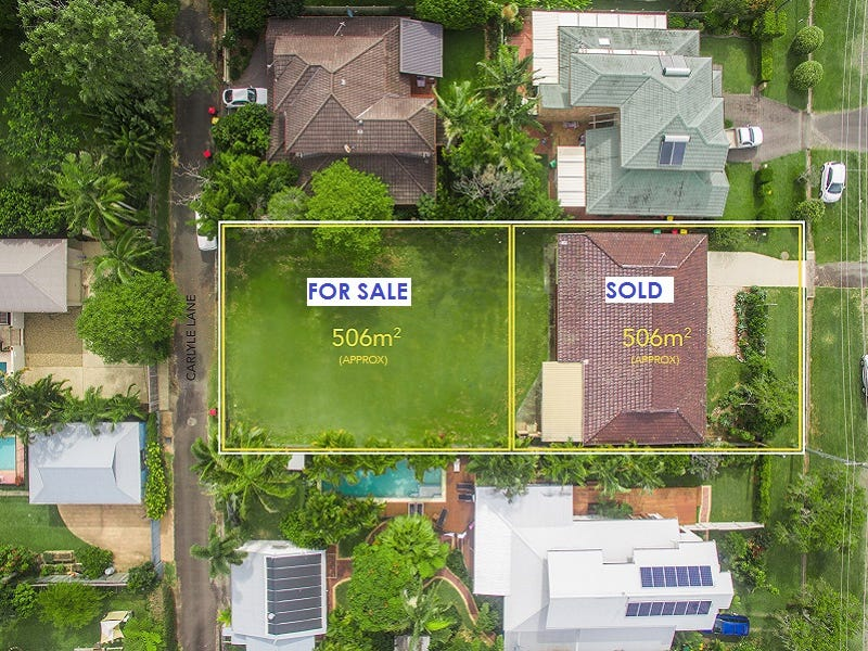 33 Carlyle Lane, Byron Bay, NSW 2481