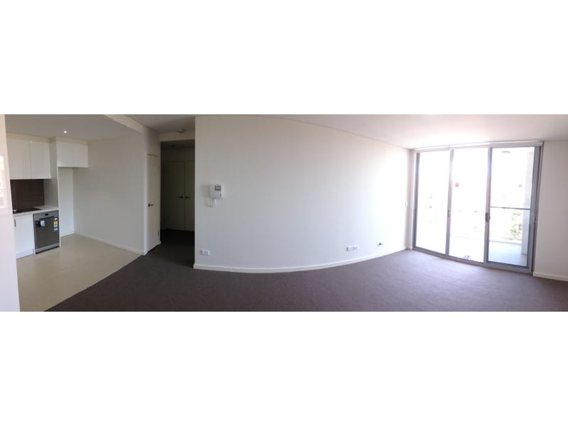 15/87-93 Campbell Street, Liverpool, NSW 2170