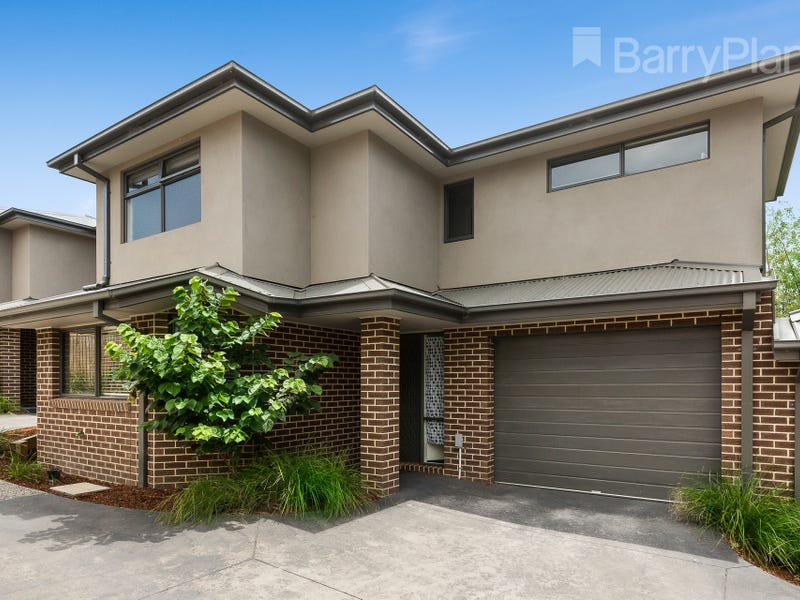 2/27 Cave Hill Road, Lilydale, Vic 3140