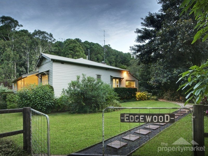 155 Peach Orchard Road, Fountaindale, NSW 2258