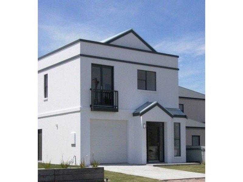 11C O'Halloran Street, Robe, SA 5276