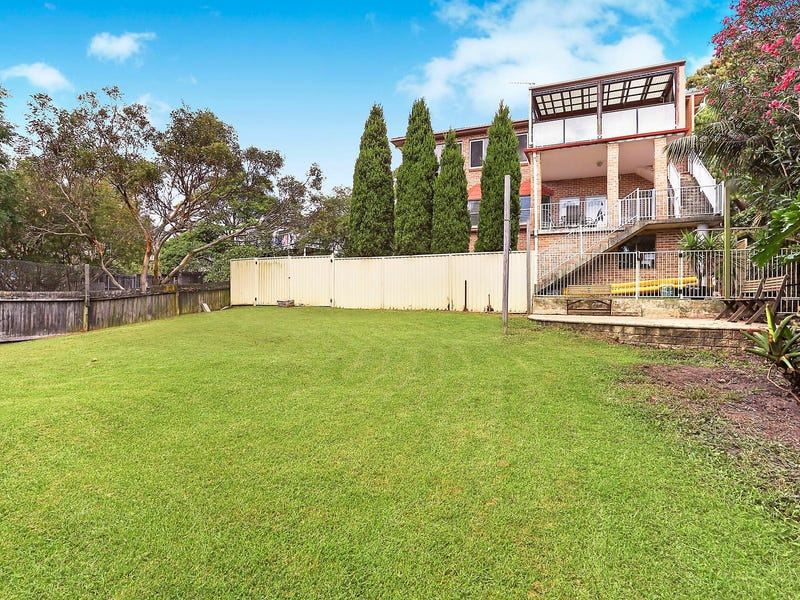 1/162 Allambie Road, Allambie Heights, NSW 2100