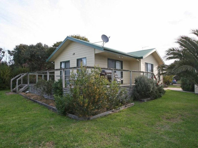 4 Newfield Street, Peterborough, Vic 3270