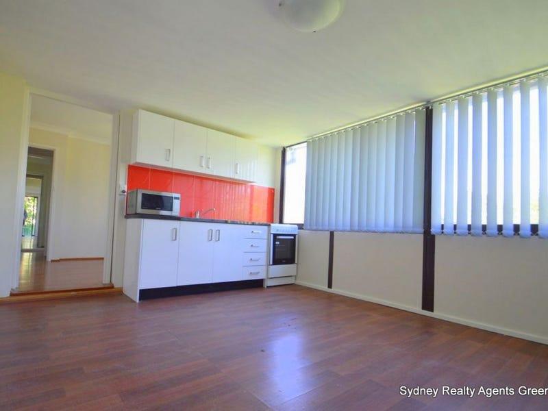 34B Birdsville Crescent, Leumeah, NSW 2560