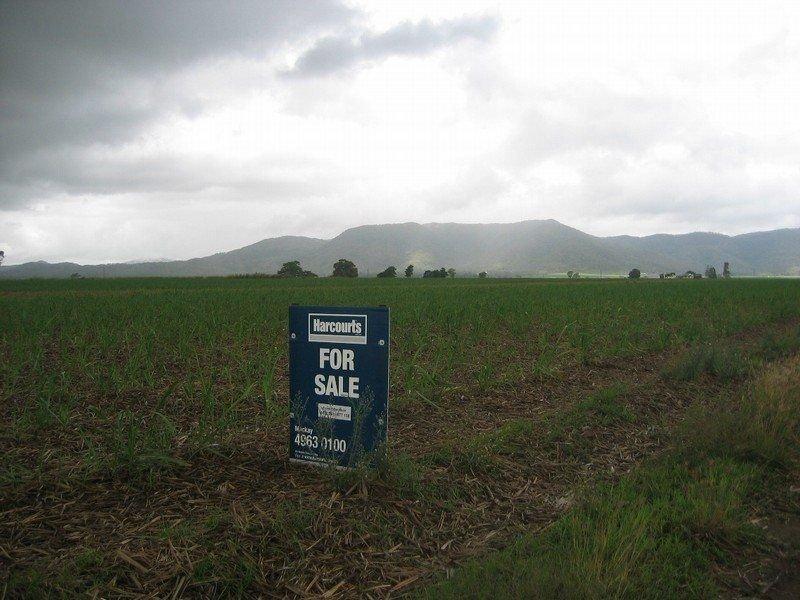 Lot 4 Oakenden School Road, Oakenden, Qld 4741