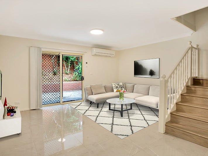 8/359-365 Catherine Street, Lilyfield, NSW 2040
