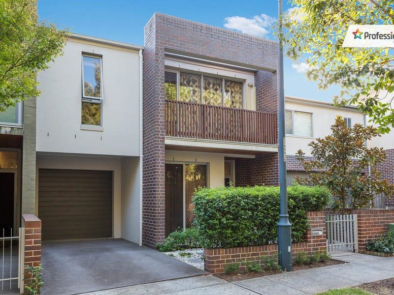 26 Broadoaks Street, Ermington, NSW 2115