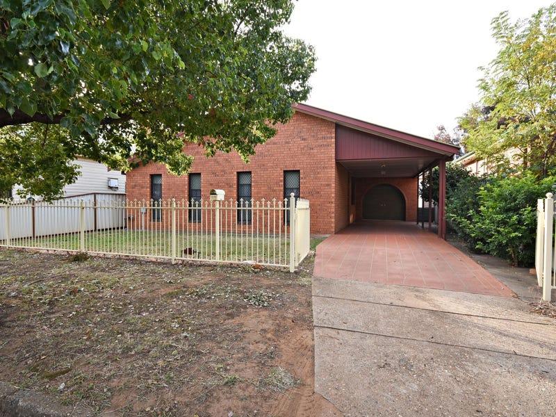 56 Macleay Street, Dubbo, NSW 2830
