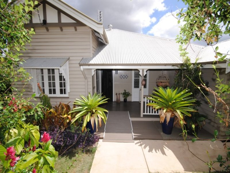 42 Alfred Street, Gympie, Qld 4570
