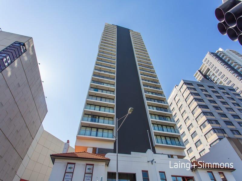 304 138 140 Church Street Parramatta Nsw 2150 Property Details