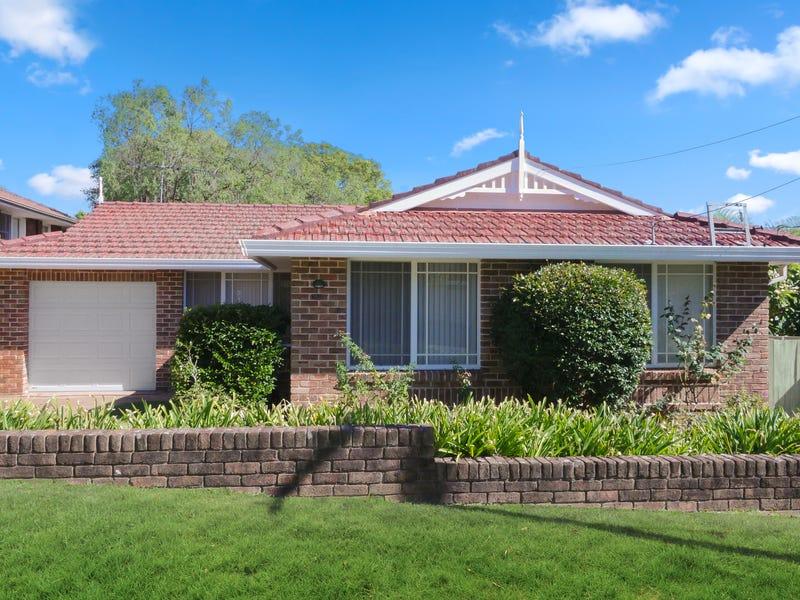1A Ellen Street, Ryde, NSW 2112