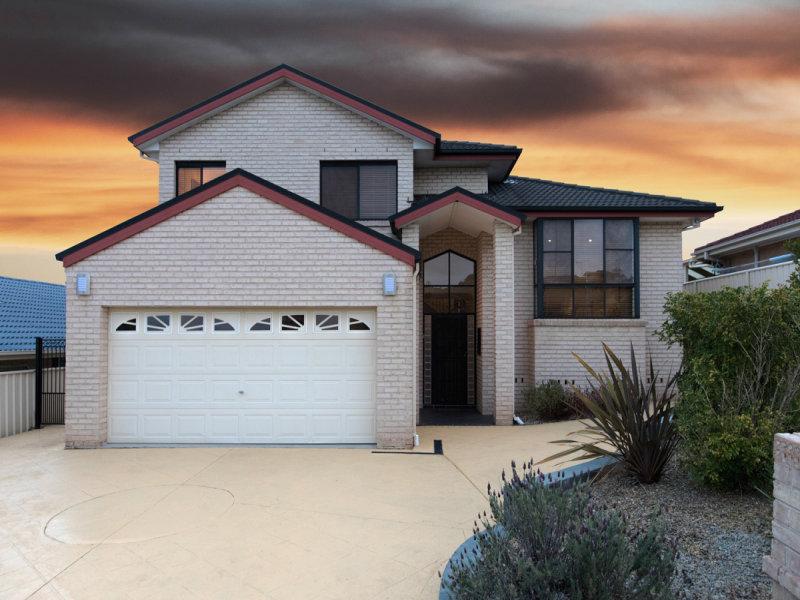 34  Tyrrel Street, Flinders, NSW 2529