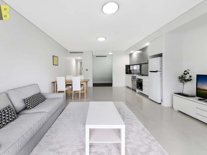 6510/1A Morton Street, Parramatta, NSW 2150