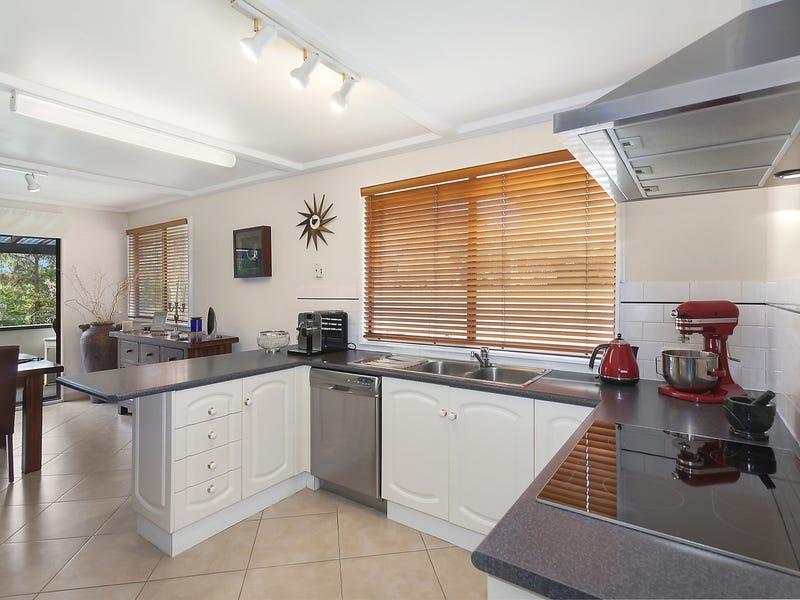 9 Holcombe Avenue, Narara, NSW 2250