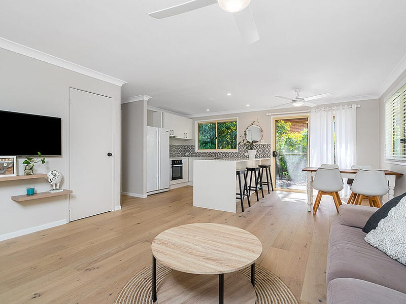 3/9 Colin Street, Bangalow, NSW 2479