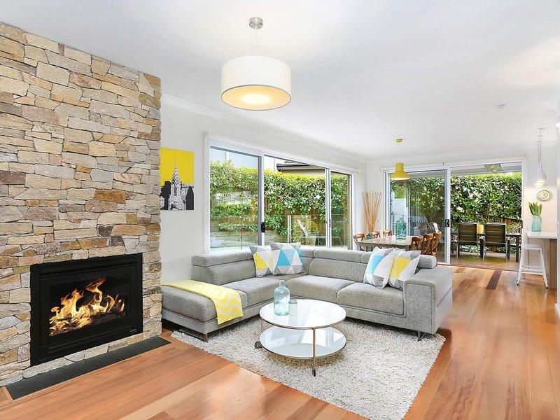 20 Fazzolari Avenue, Mona Vale, NSW 2103