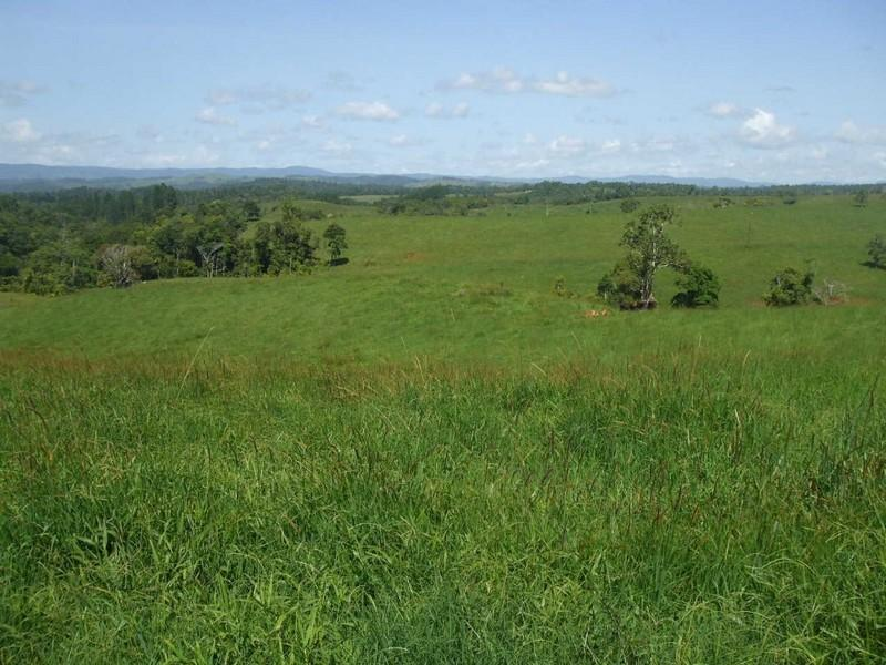 Address available on request, Topaz, Qld 4885